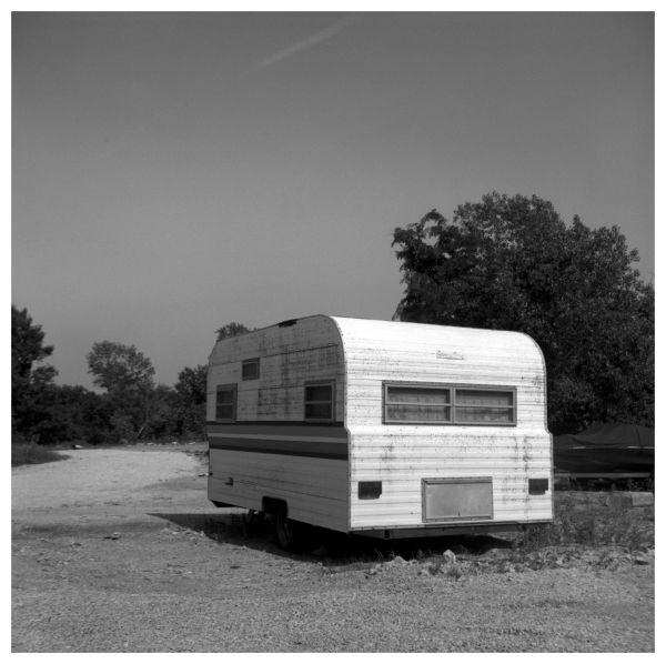 play-mor camper - grant edwards photography