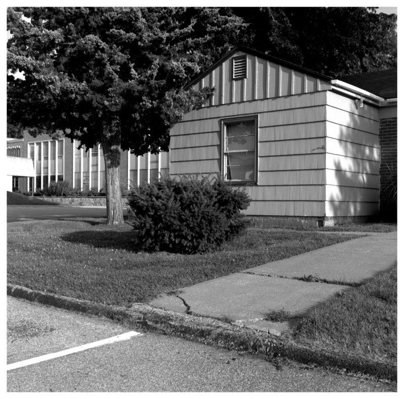 church school house - grant edwards photography