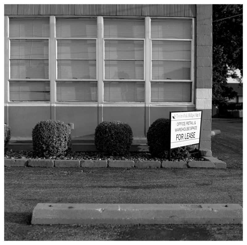 office for lease - grant edwards photography