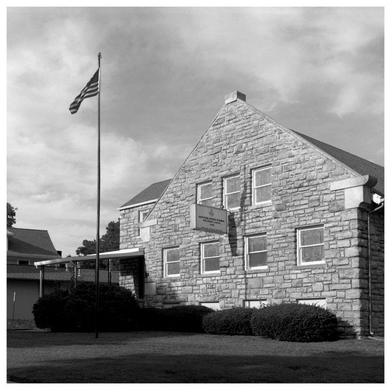 masonic lodge - grant edwards photography