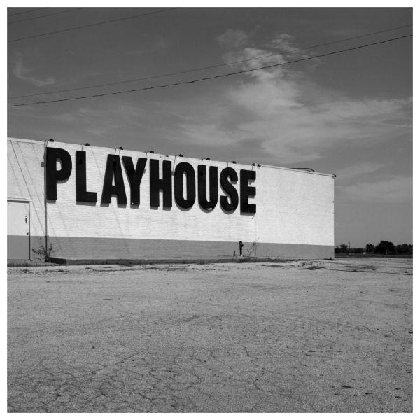 warrensburg playhouse - grant edwards photography