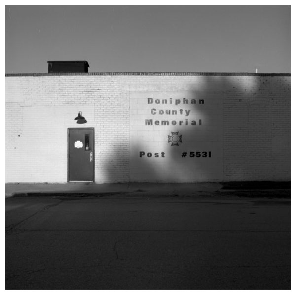 doniphan co vfw - grant edwards photography