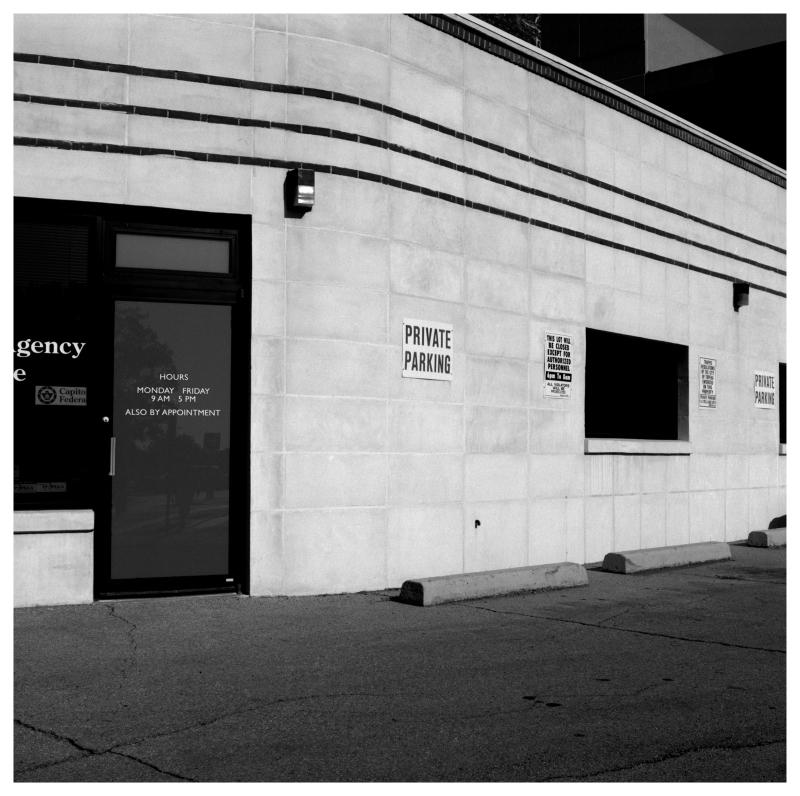 topeka bank - grant edwards photography