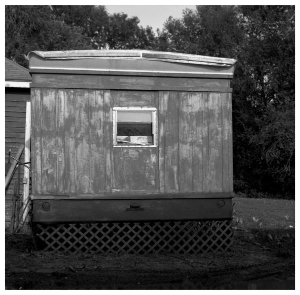 sparks flea market - grant edwards photography