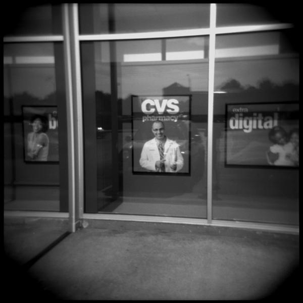 cvs drugstore - grant edwards photography