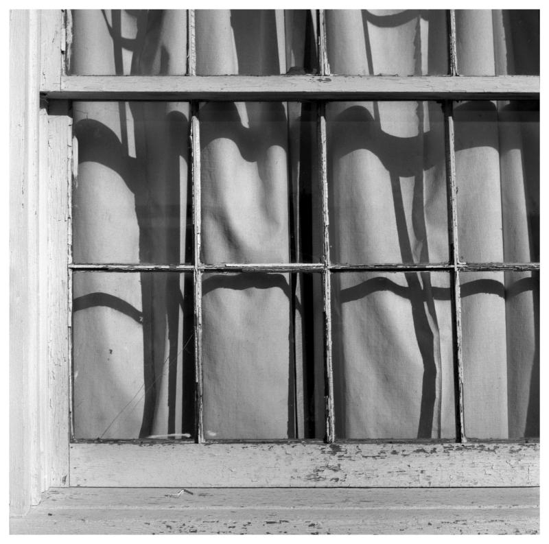 shop window - grant edwards photography