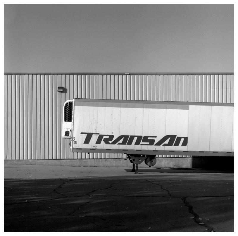 transam truck - grant edwards photography