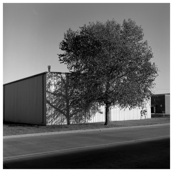 metal warehouse - grant edwards photography
