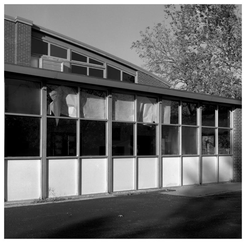 Oak Grove Elementary - grant edwards photography