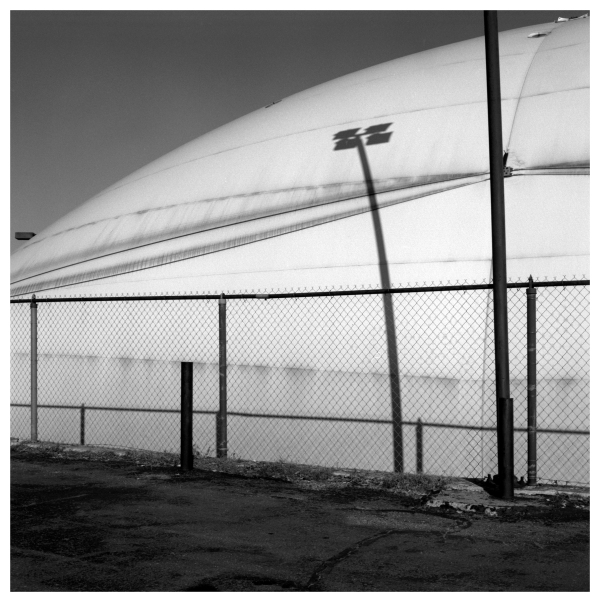 tennis dome - grant edwards photography