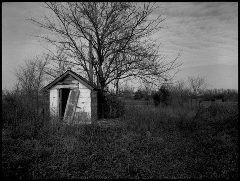 farm shed - grant edwards photography