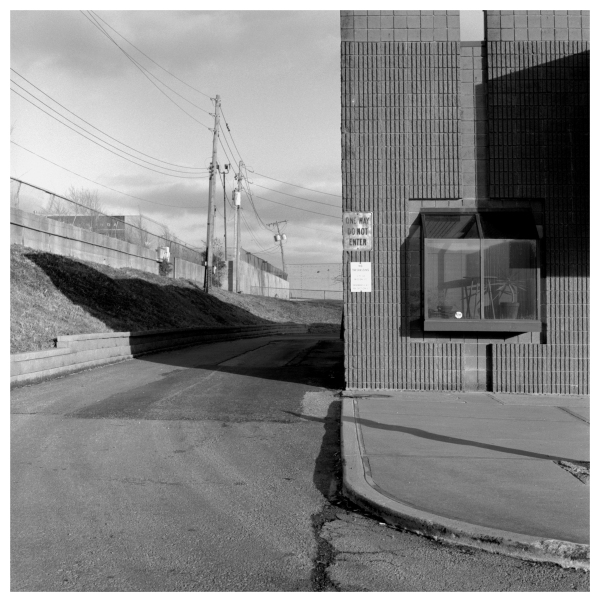 mission, ks dmv - grant edwards photography