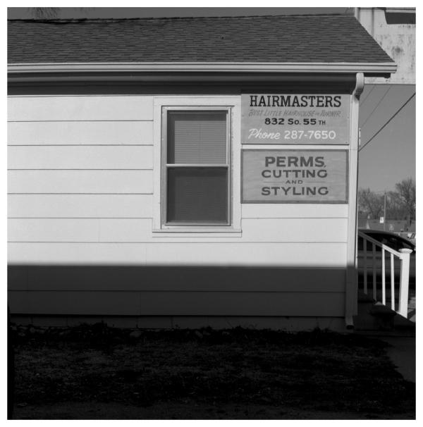 hairmasters - grant edwards photography