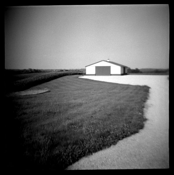 farm drive - grant edwards photography