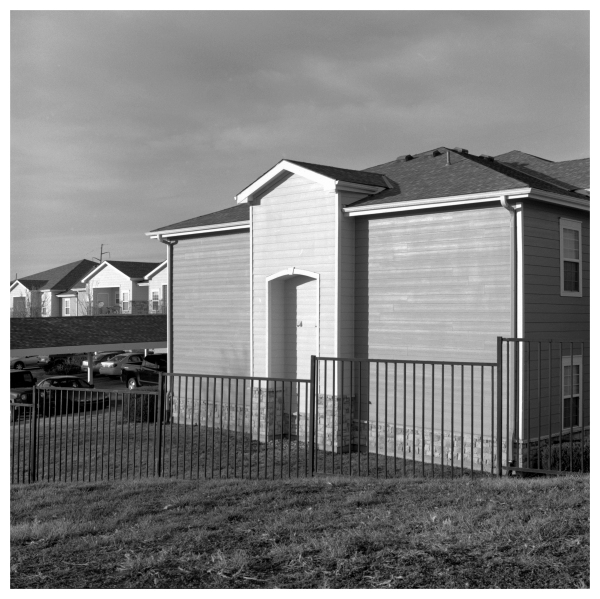 apartment complex - grant edwards photography