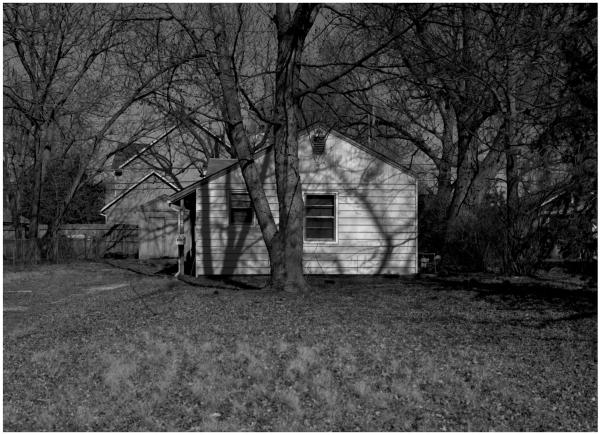 overland park house - grant edwards photography