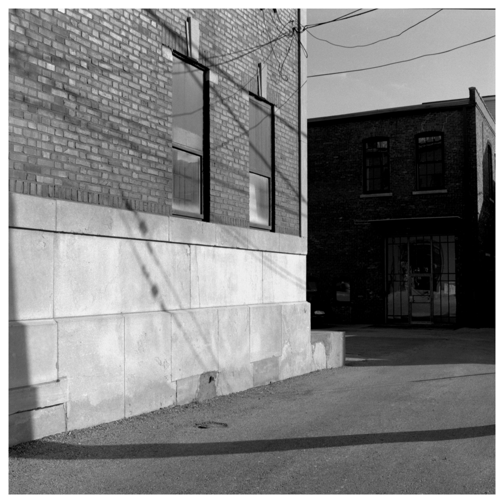 crossroads alley - grant edwards photography
