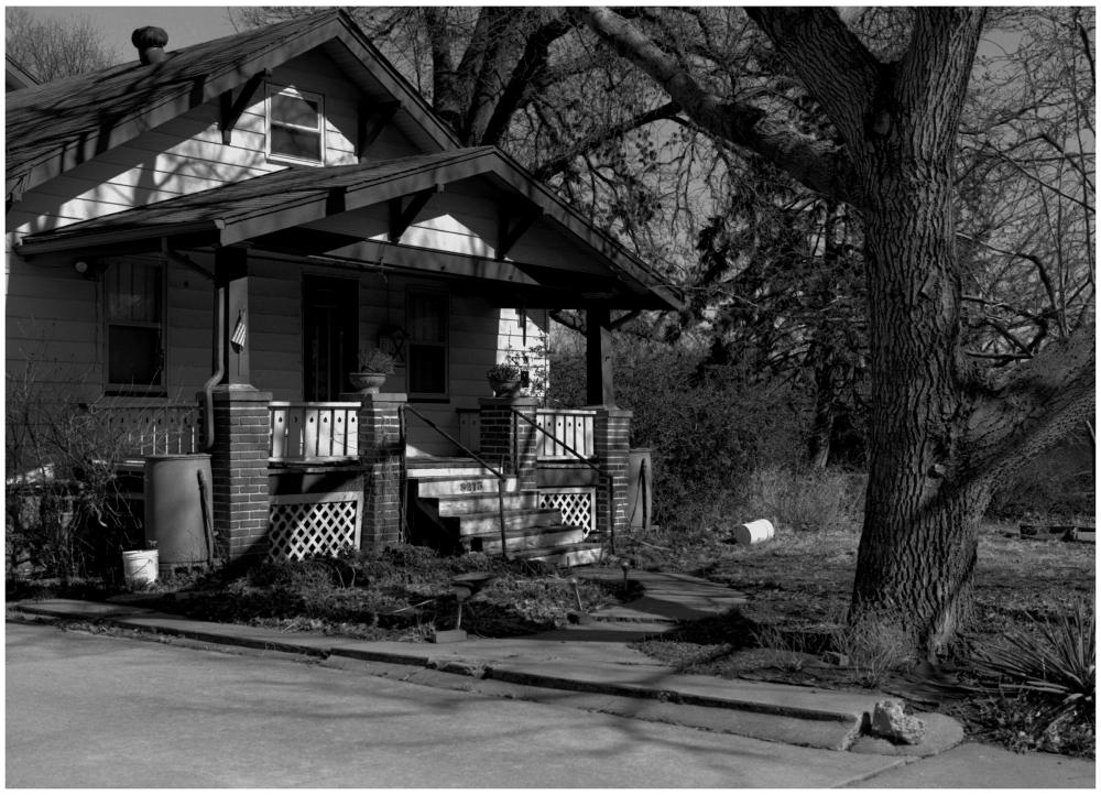 old overlanld park - grant edwards photography