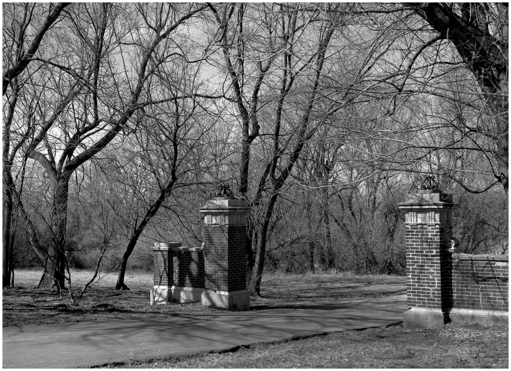 longview farm gate - grant edwards photography