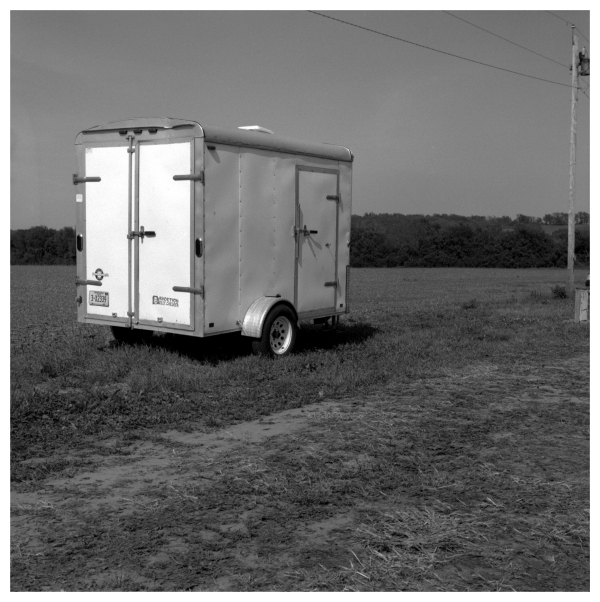 trailer field - grant edwards photography