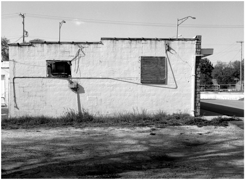 boarded window - grant edwards photography