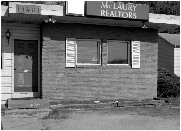 McLaury Realtors - grant edwards photography