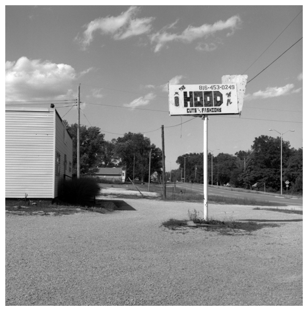 the hood - grant edwards photography