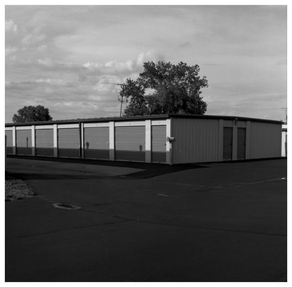 storage units - grant edwards photography