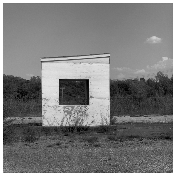 ticket booth - grant edwards photography