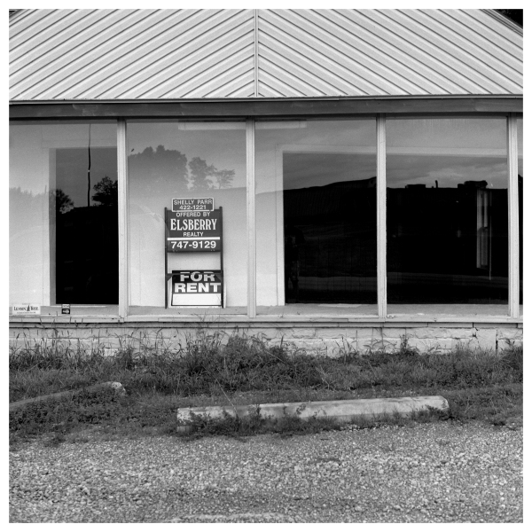 for-rent - grant edwards photography