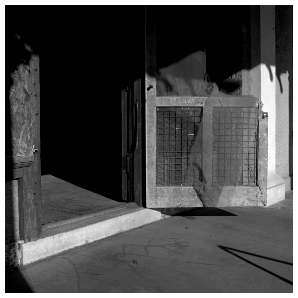 screen door - grant edwards photography