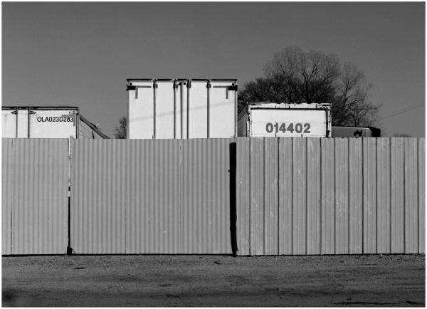 semis - grant edwards photography