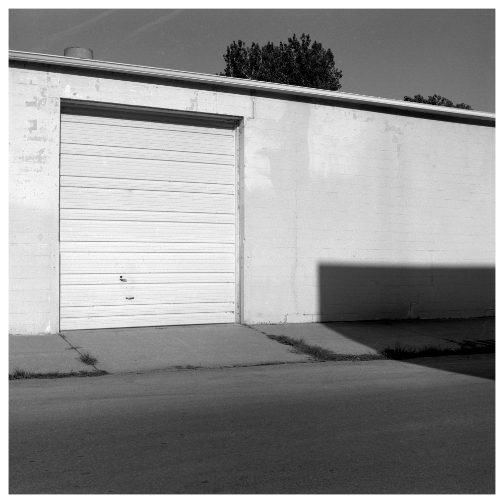 garage - grant edwards photography