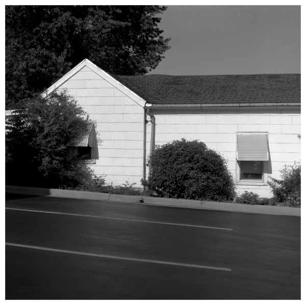house and street - grant edwards photography
