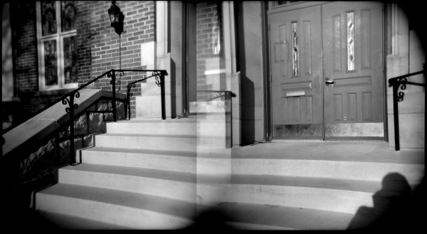 church steps - grant edwards photography