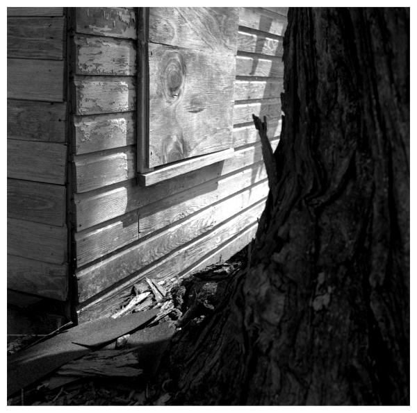 old store corner - grant edwards photography