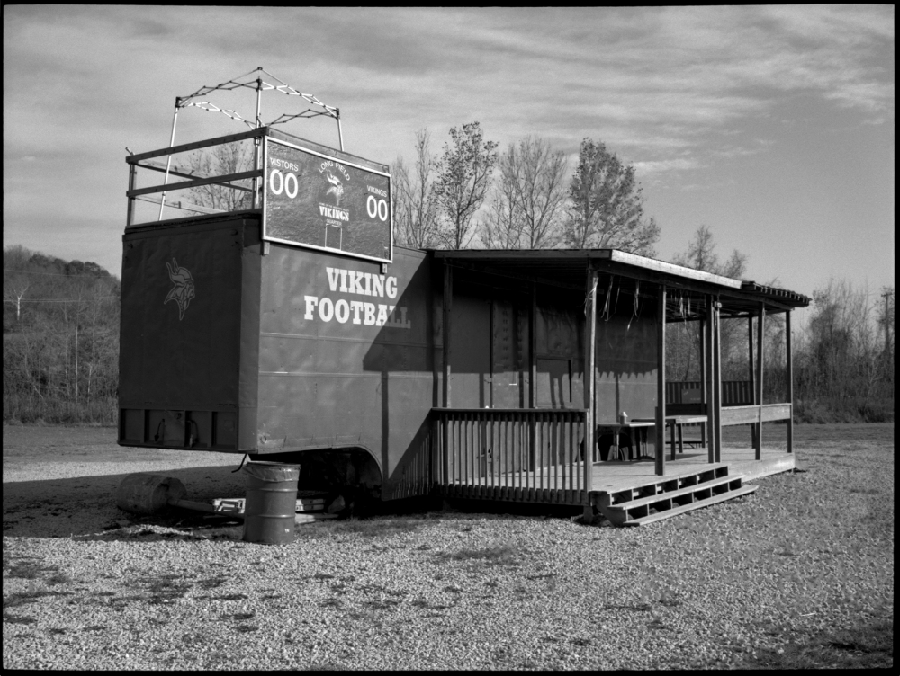 high school football - grant edwards photography