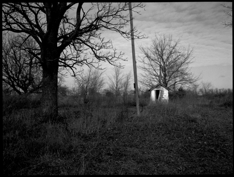 small shed - grant edwards photography