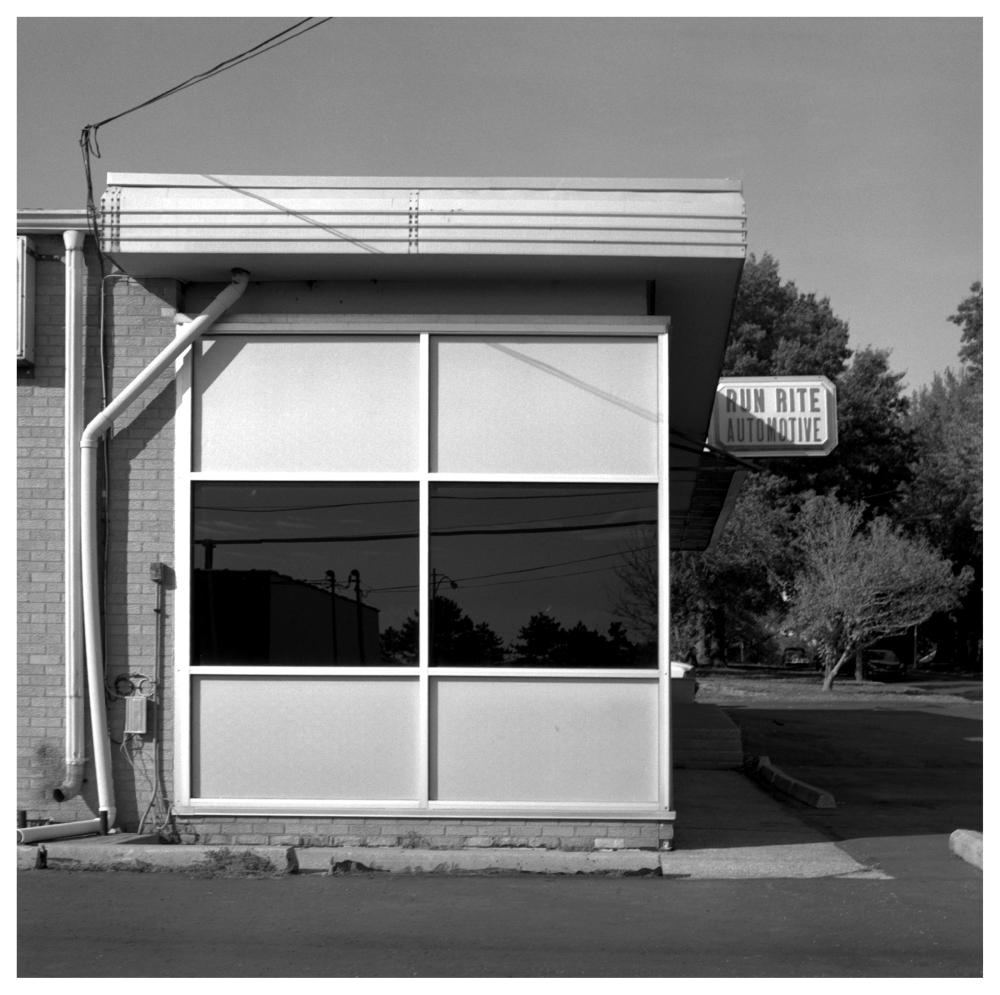auto shop - grant edwards photography