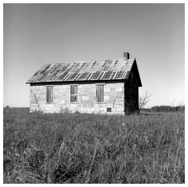 stone farm house - grant edwards photography