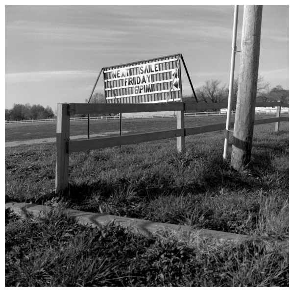 sale friday - grant edwards photography