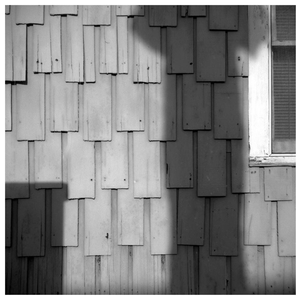 california house - grant edwards photography