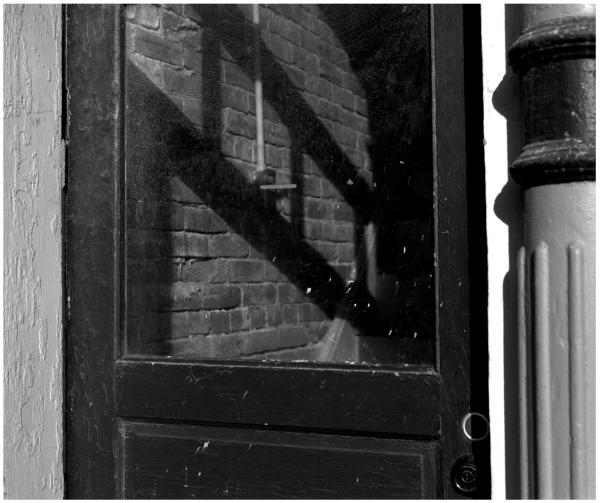weston door - grant edwards photography