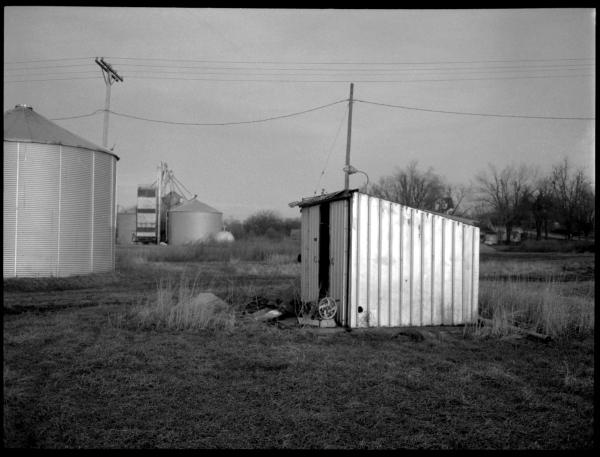severance, kansas - grant edwards photography