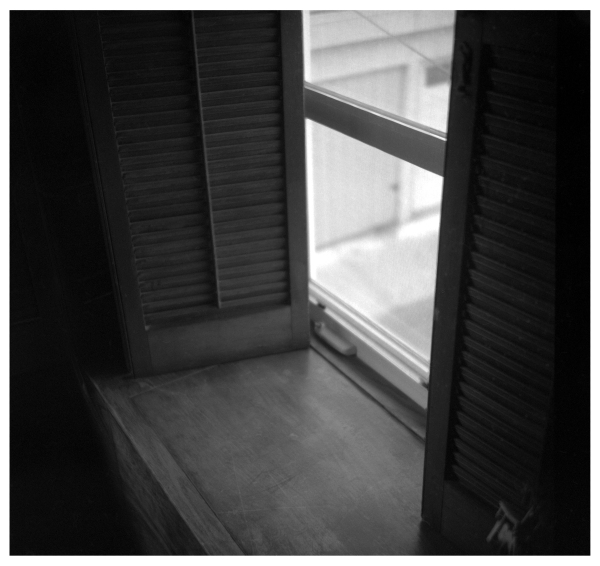 window and shutters - grant edwards photography