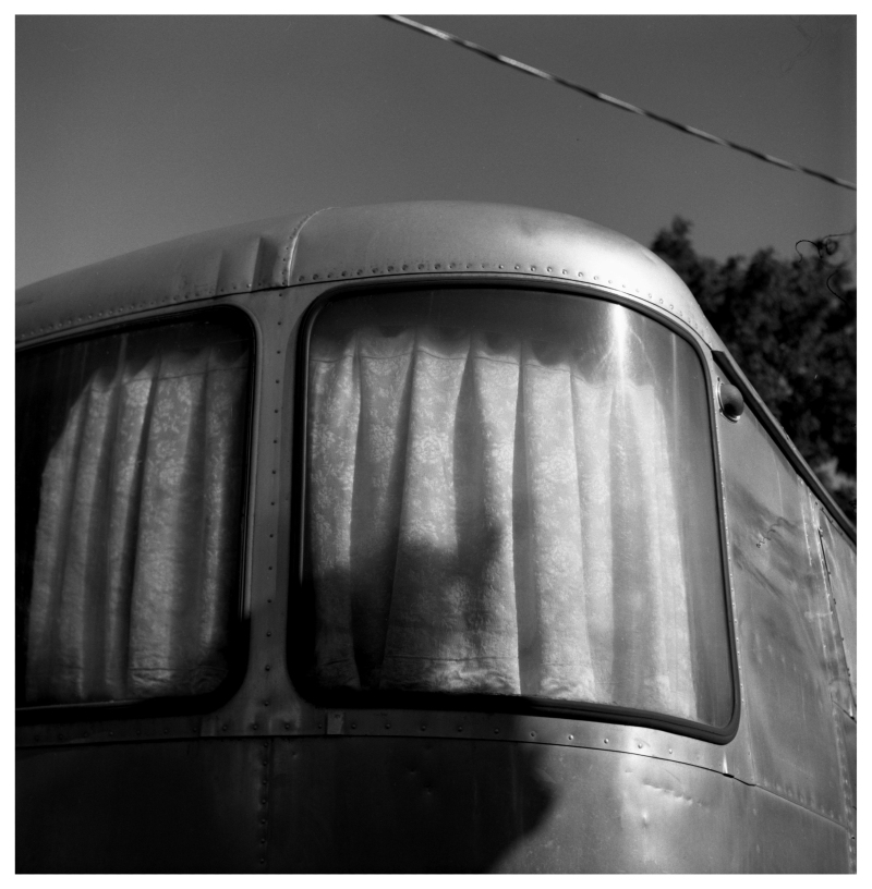 airstream - grant edwards photography