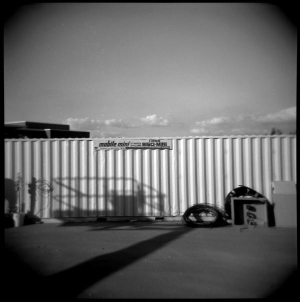storage - grant edwards photography