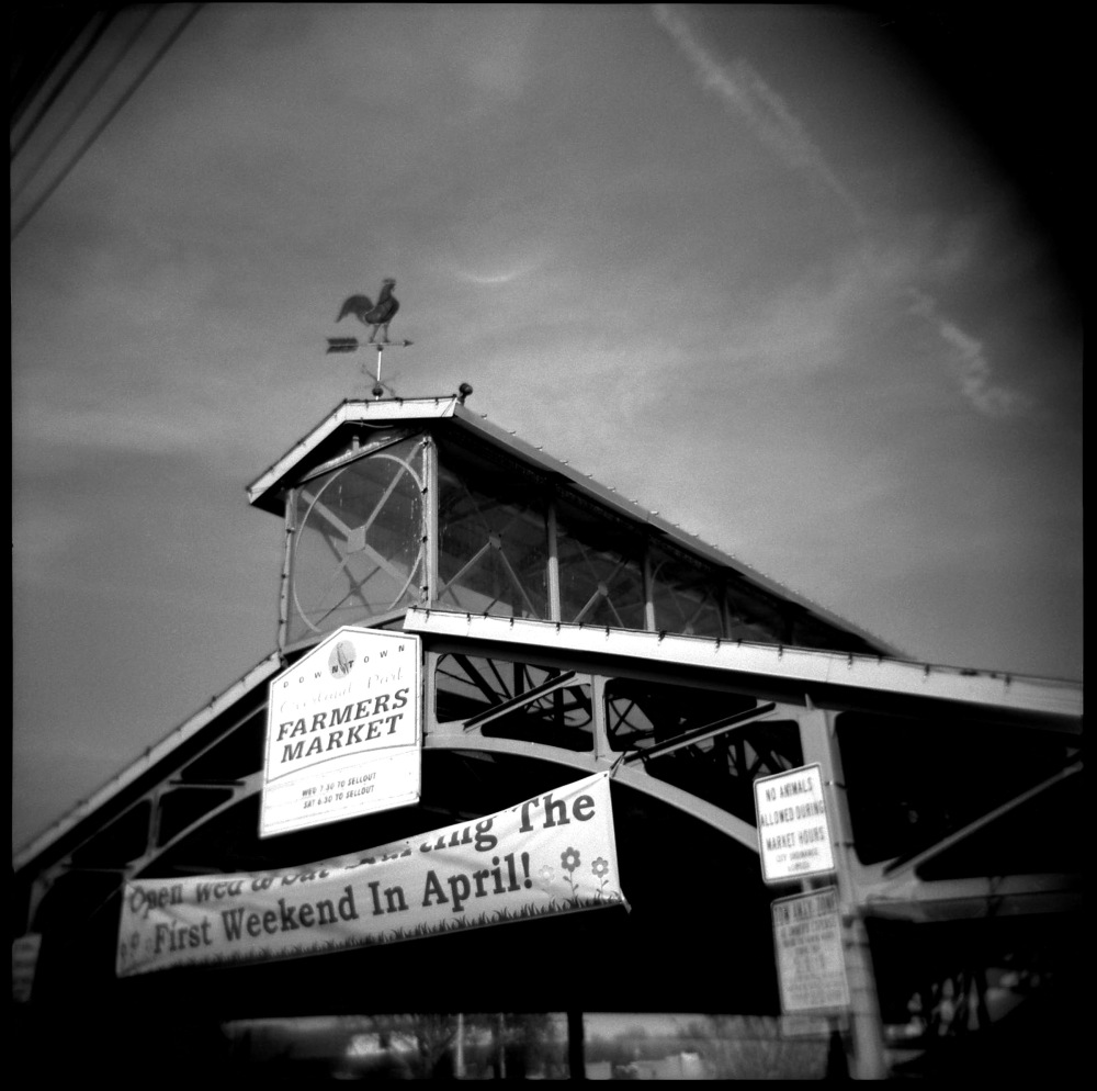 farmers' market - grant edwards photography