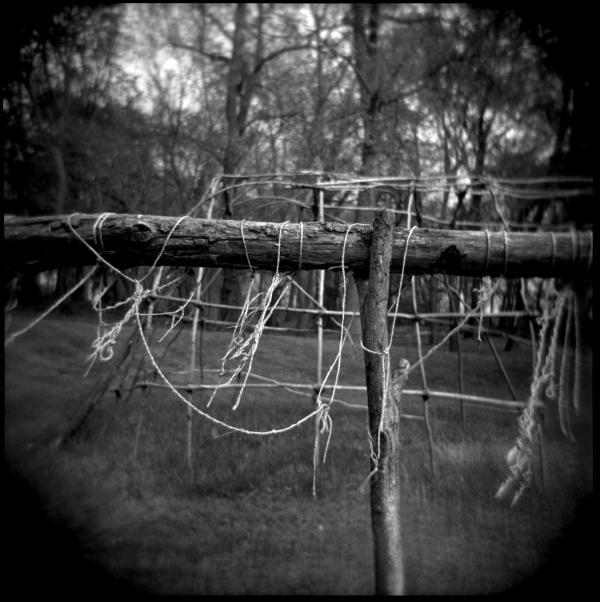native museum - grant edwards photography