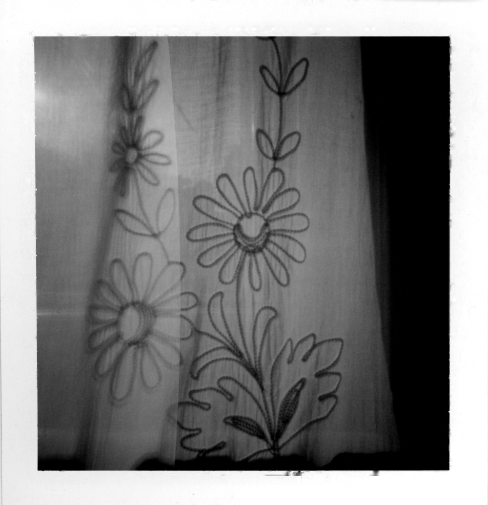 curtain - grant edwards photography